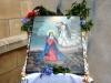 05قداس احتفالي في كنيسة بشارة رقاد السيدة