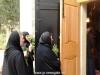 06قداس احتفالي في كنيسة بشارة رقاد السيدة