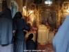 08قداس احتفالي في كنيسة بشارة رقاد السيدة