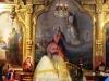 09قداس احتفالي في كنيسة بشارة رقاد السيدة