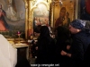 11قداس احتفالي في كنيسة بشارة رقاد السيدة