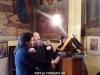 12قداس احتفالي في كنيسة بشارة رقاد السيدة