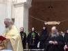 13قداس احتفالي في كنيسة بشارة رقاد السيدة