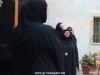 16قداس احتفالي في كنيسة بشارة رقاد السيدة