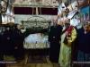 03مدائح وجناز السيدة العذراء الفائق قدسها في الجسمانية
