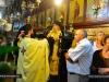 18مدائح وجناز السيدة العذراء الفائق قدسها في الجسمانية