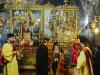 04الاحتفال بعيد رقاد والدة الاله في الجسثمانية