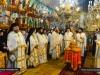 05الاحتفال بعيد رقاد والدة الاله في الجسثمانية