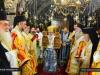 08الاحتفال بعيد رقاد والدة الاله في الجسثمانية