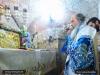 09الاحتفال بعيد رقاد والدة الاله في الجسثمانية