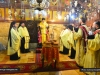 1-4الاحتفال بعيد رقاد والدة الاله في الجسثمانية