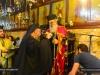 1الاحتفال بعيد رقاد والدة الاله في الجسثمانية