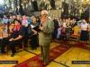 11الاحتفال بعيد رقاد والدة الاله في الجسثمانية