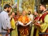 12الاحتفال بعيد رقاد والدة الاله في الجسثمانية