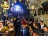 15الاحتفال بعيد رقاد والدة الاله في الجسثمانية