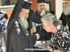 02مخيم الشبيبة الاورثوذكسية في قبرص
