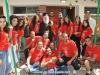 05مخيم الشبيبة الاورثوذكسية في قبرص