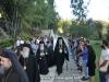 10مخيم الشبيبة الاورثوذكسية في قبرص