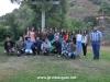 11مخيم الشبيبة الاورثوذكسية في قبرص