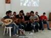 12-1مخيم الشبيبة الاورثوذكسية في قبرص