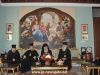 12مخيم الشبيبة الاورثوذكسية في قبرص