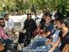 18مخيم الشبيبة الاورثوذكسية في قبرص
