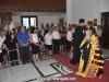 19مخيم الشبيبة الاورثوذكسية في قبرص
