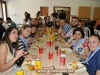21مخيم الشبيبة الاورثوذكسية في قبرص