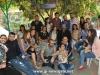 22مخيم الشبيبة الاورثوذكسية في قبرص