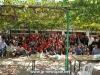 24مخيم الشبيبة الاورثوذكسية في قبرص