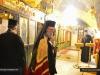 01-1عيد القديسة مريم المجدلية والقديسة ماركيلا في البطريركية