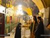 01-2عيد القديسة مريم المجدلية والقديسة ماركيلا في البطريركية