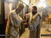01-4عيد القديسة مريم المجدلية والقديسة ماركيلا في البطريركية