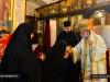 01-6عيد القديسة مريم المجدلية والقديسة ماركيلا في البطريركية