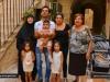 01-7عيد القديسة مريم المجدلية والقديسة ماركيلا في البطريركية