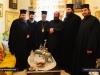 01-9عيد القديسة مريم المجدلية والقديسة ماركيلا في البطريركية