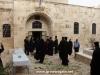 06تذكار قطع رأس القديس السابق يوحنا المعمدان