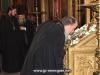 09تذكار قطع رأس القديس السابق يوحنا المعمدان