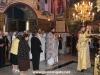 10تذكار قطع رأس القديس السابق يوحنا المعمدان