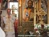 11تذكار قطع رأس القديس السابق يوحنا المعمدان