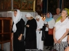 14تذكار قطع رأس القديس السابق يوحنا المعمدان