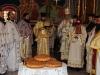 15تذكار قطع رأس القديس السابق يوحنا المعمدان