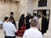 16تذكار قطع رأس القديس السابق يوحنا المعمدان