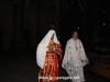 04رسامة شماس في البطريركية
