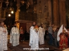 09رسامة شماس في البطريركية