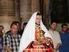 10رسامة شماس في البطريركية