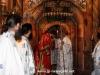 14رسامة شماس في البطريركية