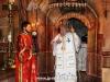 17رسامة شماس في البطريركية