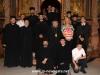 19رسامة شماس في البطريركية