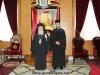 21رسامة شماس في البطريركية